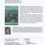 Vorschau-neues-Buch